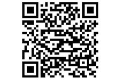 803add96edd67dacc020efd32867b959_1630552317_1124.jpg