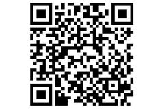 803add96edd67dacc020efd32867b959_1630552319_1115.jpg